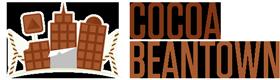 Cocoa Beantown